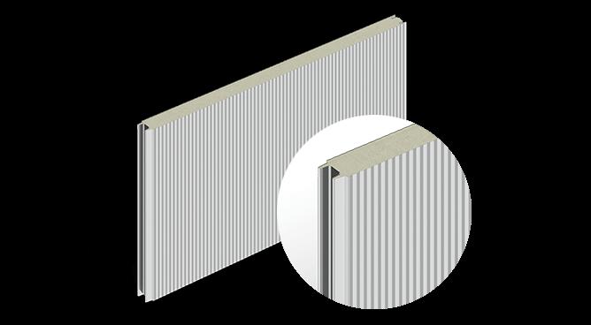 Profilacja płyty - mikro 14